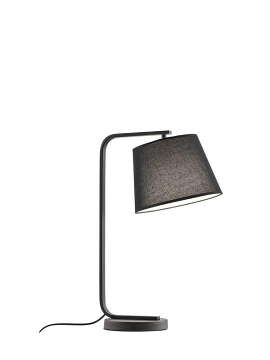 VIOKEF stona lampa COBBE - 4174900