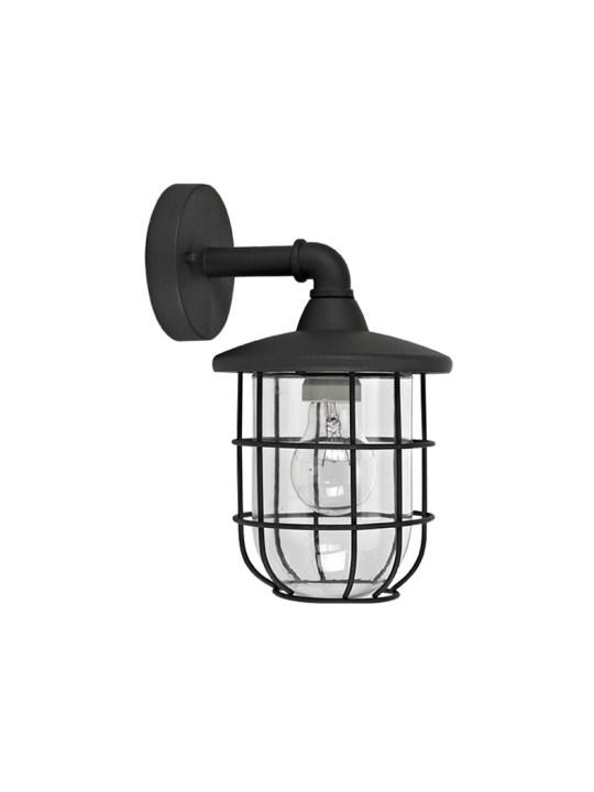 VIOKEF zidnа lampa ALFREDO - 4178400