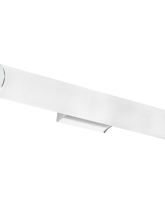 VIOKEF kupatilska zidna lampa FIBI - 4181400