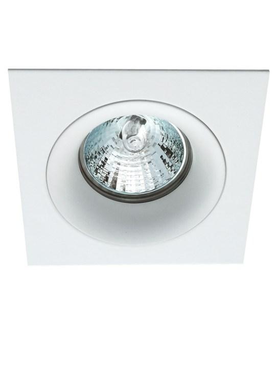 VIOKEF ugradna spot lampa TIM - 4182800