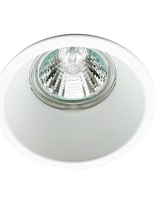 VIOKEF ugradna spot lampa ROB - 4182900