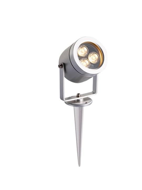 VIOKEF spot lampa DIAS - 4187700