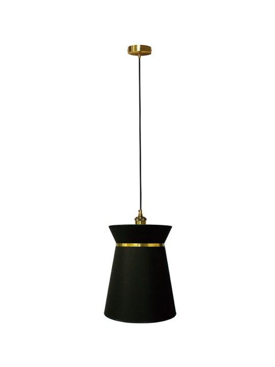 VIOKEF luster CLAUDINE - 4203100