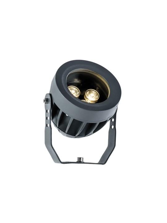 VIOKEF spot lampa ERMIS - 4205000