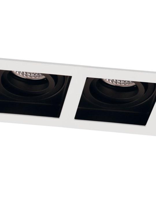 VIOKEF ugradna spot lampa ARTSI - 4208100