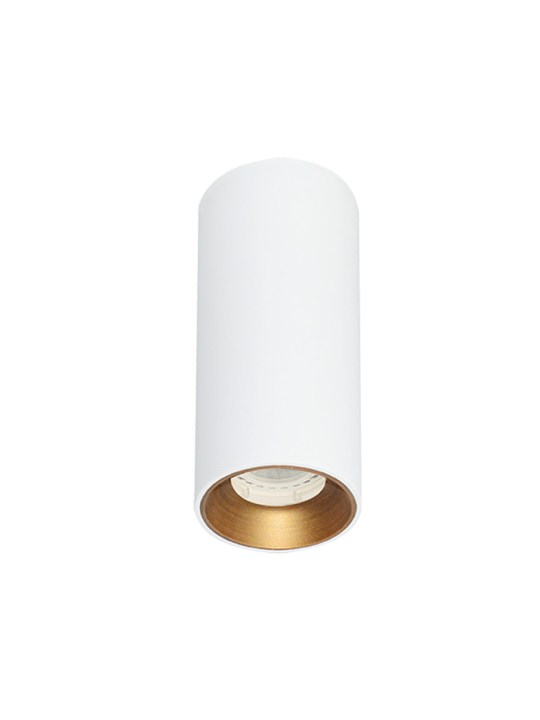 VIOKEF spot lampa FLAME - 4209600