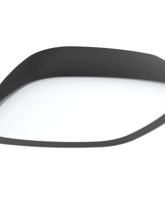 VIOKEF plafonjera COSMO - 4212800