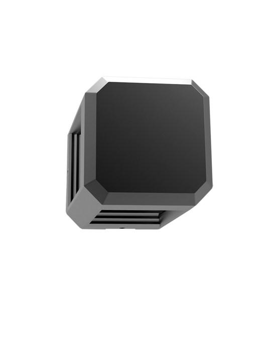 VIOKEF zidnа lampa BIOS - 4212900