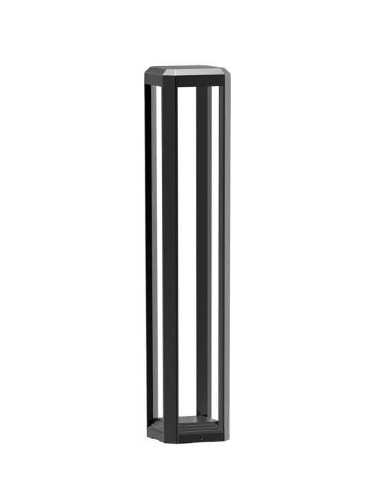 VIOKEF podna lampa BIOS - 4213100