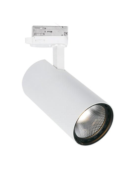 VIOKEF šinska spot lampa NESTOR - 4214700