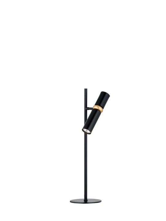 VIOKEF stona lampa EDGAR - 4215500