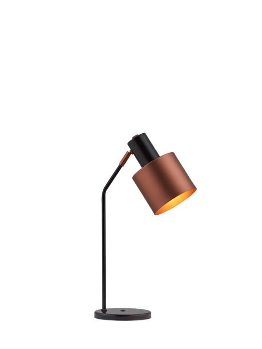 VIOKEF stona lampa DEXTER - 4215900