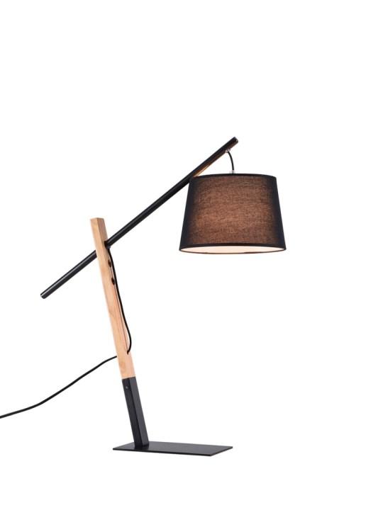 VIOKEF stona lampa CRANE - 4216800