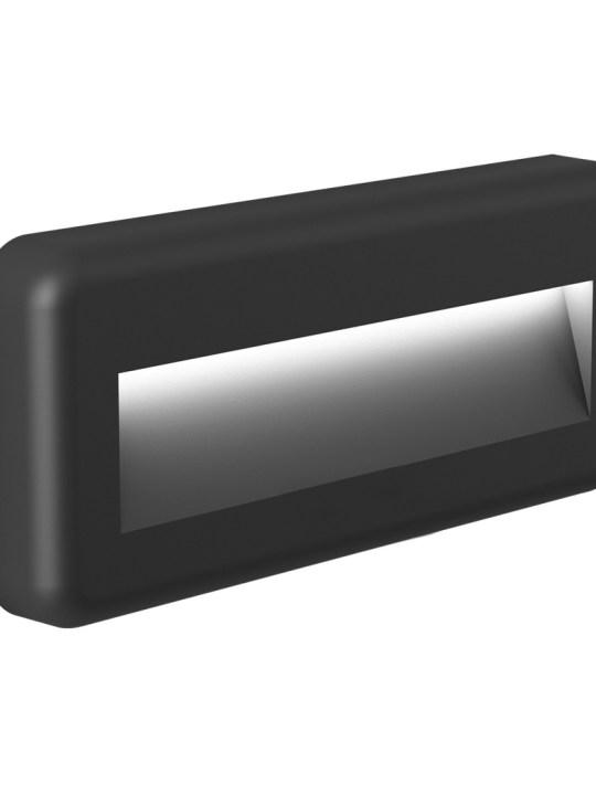 VIOKEF stepenišna lampa NORMA - 4222600