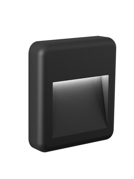 VIOKEF stepenišna lampa NORMA - 4222700