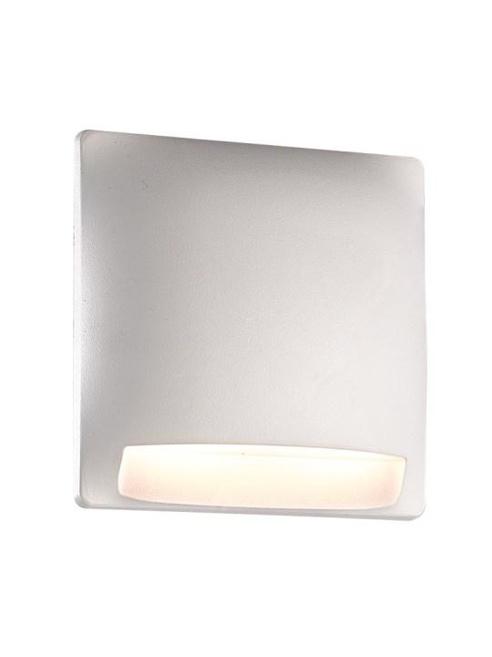 VIOKEF stepenišna lampa MODE - 4223900
