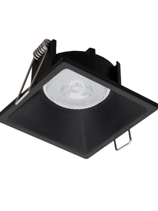 VIOKEF ugradna spot lampa FINO - 4225001
