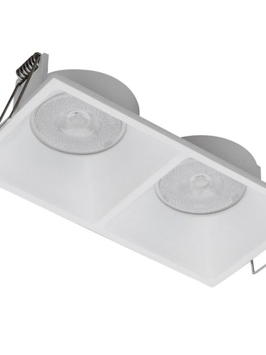 VIOKEF ugradna spot lampa FINO - 4225100