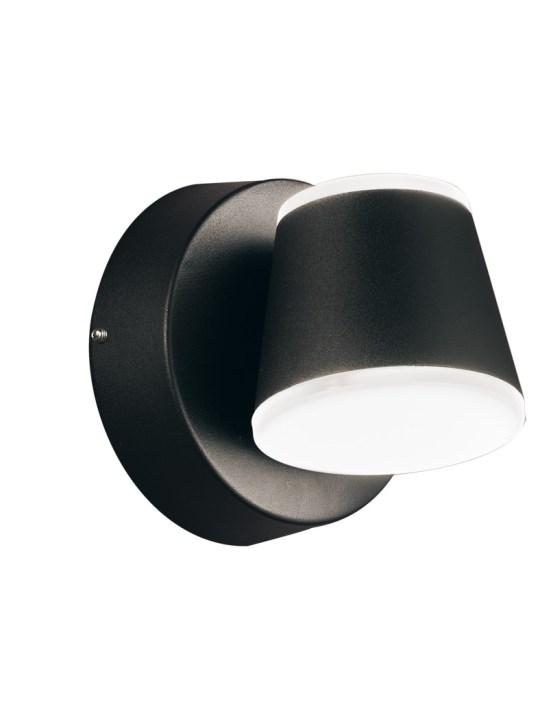 VIOKEF zidnа lampa ATLAS - 4227000