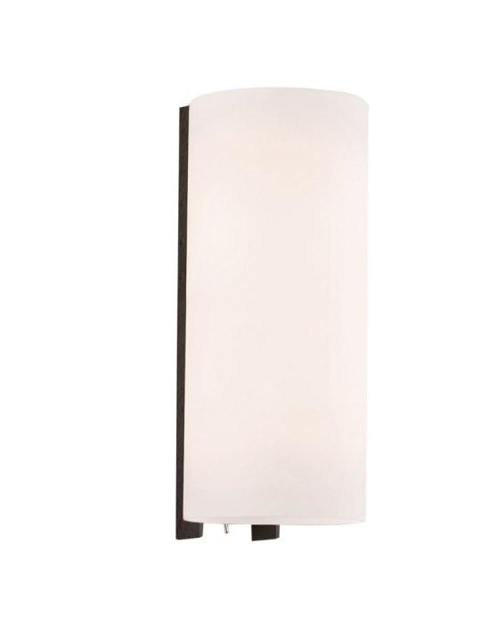 VIOKEF zidnа lampa BISHOP - 4229400