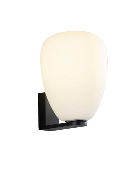 VIOKEF zidnа lampa BELLA - 4229600