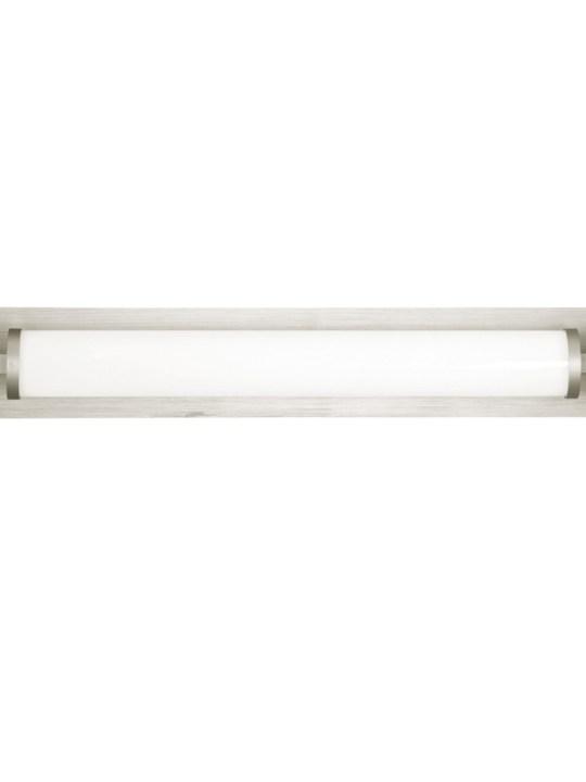 VIOKEF kupatilska zidna lampa SALLY - 4238000