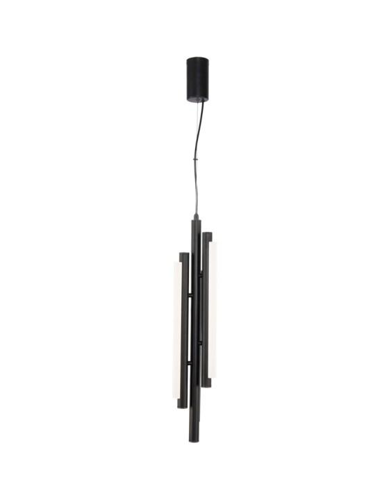 VIOKEF luster NICK - 4238200