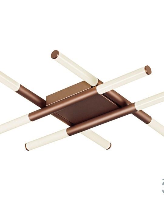 VIOKEF luster TRONCO - 4239800