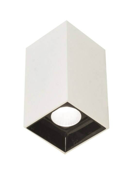 VIOKEF spot lampa GLAM - 4240500