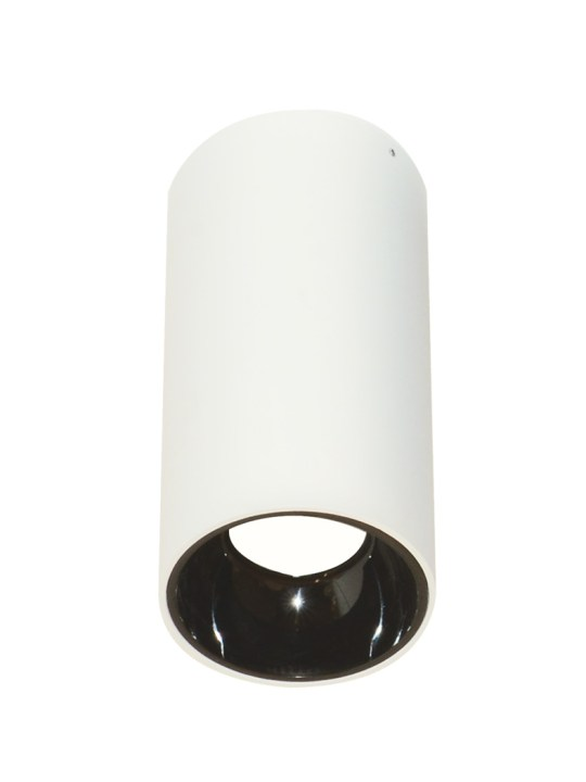 VIOKEF spot lampa GLAM - 4240600