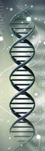 dna-genes-backgrounds-wallpapers