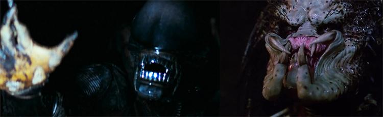 eltornillodeklaus-GUiA-DEL-AUTOESTOPISTA-GALaCTICO-alien-predator