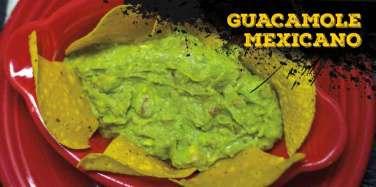 Guacamole-Mexicano2-appetizers