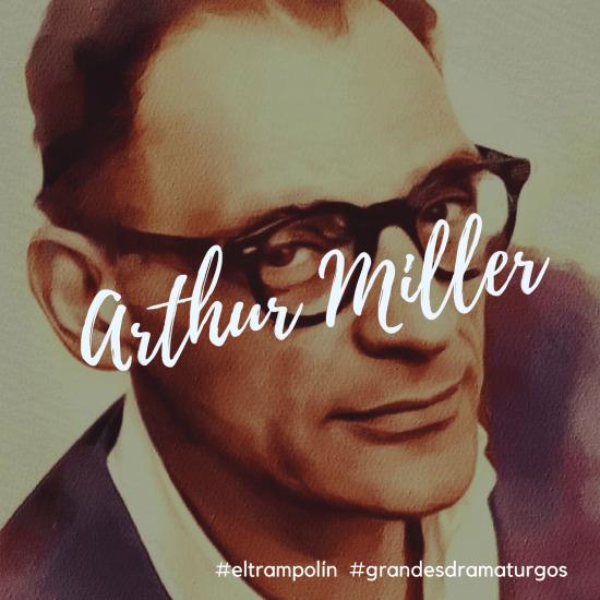 ArthurMiller