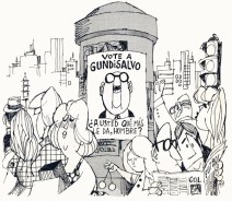 mingote-vote-a-gundisalvo