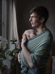 paternidad-porteadores-3