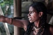 Aborigen-portada