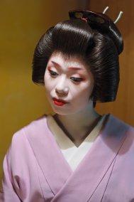 geisha-culturainquieta4