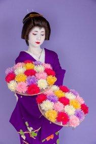 geisha-culturainquieta9