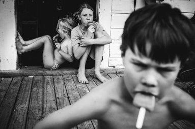 niki_boon_fotografias_infancia_