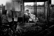 niki_boon_fotografias_infancia_5