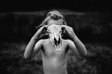 niki_boon_fotografias_infancia_9