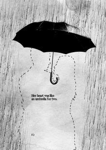 Faried_Omarah_estimulantes_frases_ilustraciones_14