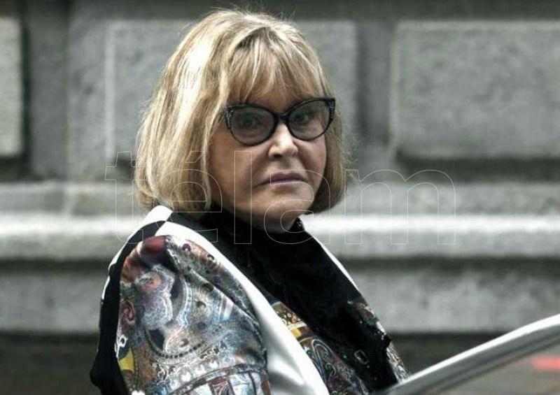 Ordenan a la jueza Servini acotar el entrecruzamiento de llamadas de Macri en la causa Indalo