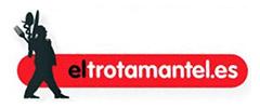 logo-el-trotamantel-es