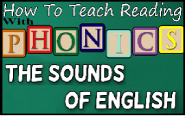 teaching reading using phonics approach