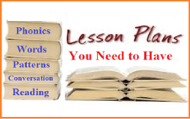 five lesson plans you need to have