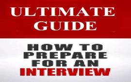 how-to-prepare-to-EFL-interviews