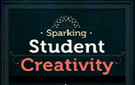 tips to boost student creativity
