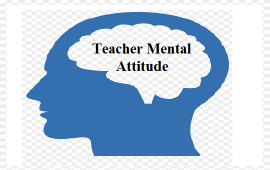 teacher-mental-attitude